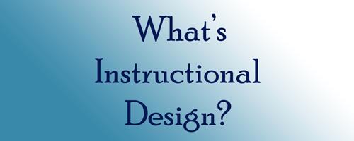 Instructional Designer Job Growth