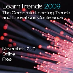 Learn Trends 2009