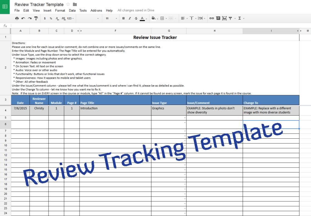 design review document template - contract template joy studio design gallery best design