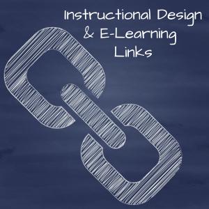 telecommute instructional design jobs
