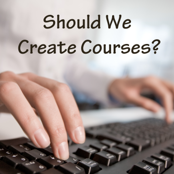 create_courses
