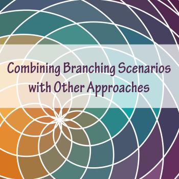 combining-branching
